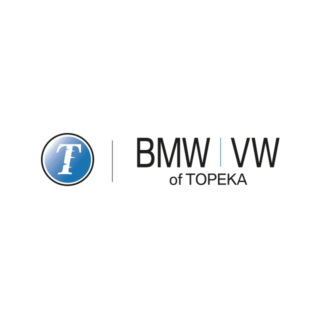 BMW VW of Topeka