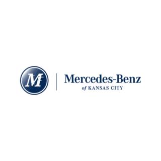 Mercedes-Benz Kansas City
