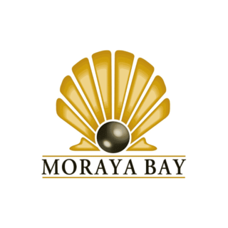 Moraya Bay - Naples Florida