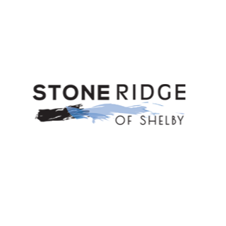 Logo - Stone Ridge North