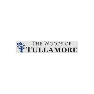Logo - The Woods of Tullamore