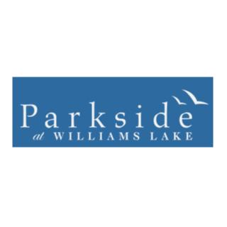 Logo - Parkside at Williams Lake
